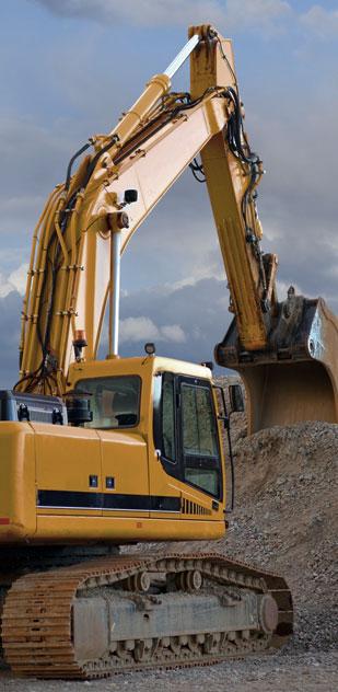 Contact Dirt Dudes Excavating Inc